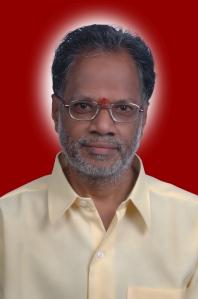 Sathguru Sri Rajalinga Swamigal